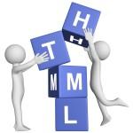 Cubes - HTML