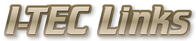 I-TEC Links