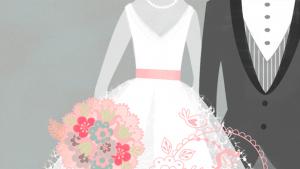 wedding-wishes-dtl2